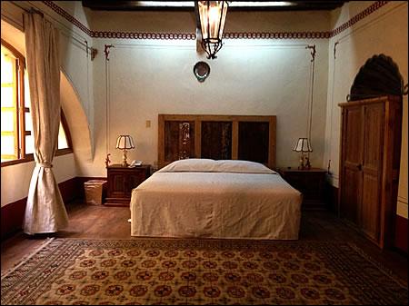 Hotel casa de la palma puebla puebla mexico - Apartamentos en la palma baratos ...