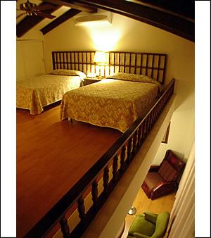 Gran hotel mexico hoteles en tehuacan puebla mexico for Recamaras juveniles en puebla